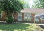 Foreclosed Home in Blytheville 72315 STEMAC DR - Property ID: 4140008941