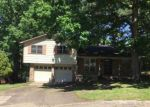 Foreclosed Home in Little Rock 72204 VANCOUVER DR - Property ID: 4140013749