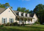 Foreclosed Home in Jasper 35504 N WALSTON BRIDGE RD - Property ID: 4140019441