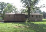 Foreclosed Home in Hartselle 35640 TANKERSLEY RD - Property ID: 4140020315