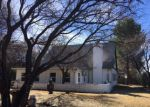 Foreclosed Home in Rio Rico 85648 PENDLETON DR - Property ID: 4140035650