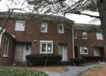 Foreclosed Home in Mountville 17554 APPLE LN - Property ID: 4140045274