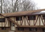 Foreclosed Home in East Stroudsburg 18301 REMINGTON RD - Property ID: 4140052277