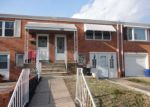 Foreclosed Home in Philadelphia 19154 ACADEMY RD - Property ID: 4140059289