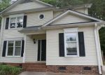 Foreclosed Home in Taylors 29687 GINGER LN - Property ID: 4140065876