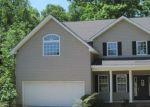 Foreclosed Home in Greer 29651 FLAT CT - Property ID: 4140072881