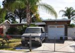 Foreclosed Home in Colton 92324 JANTZEN DR - Property ID: 4140091708