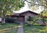 Foreclosed Home in Corpus Christi 78410 TIMBERGROVE LN - Property ID: 4140108794