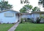 Foreclosed Home in Corpus Christi 78411 RAY DR - Property ID: 4140109663