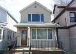 Foreclosed Home in Jamaica 11433 171ST ST - Property ID: 4140177995