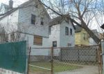 Foreclosed Home in Jamaica 11436 119TH AVE - Property ID: 4140180614
