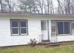 Foreclosed Home in Kerhonkson 12446 WEBSTER AVE - Property ID: 4140202962
