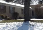 Foreclosed Home in Lake Katrine 12449 DORIS LN - Property ID: 4140206903