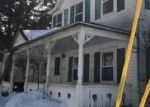 Foreclosed Home in Ellenville 12428 CANAL ST - Property ID: 4140207326