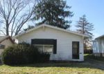 Foreclosed Home in Youngstown 44509 S OSBORN AVE - Property ID: 4140258122