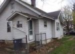 Foreclosed Home in Akron 44310 CLYDE ST - Property ID: 4140268199