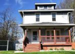 Foreclosed Home in Akron 44305 WYANDOT AVE - Property ID: 4140270395