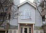 Foreclosed Home in Glen Burnie 21060 THREE COIN WAY - Property ID: 4140279147