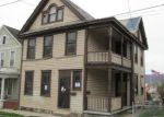 Foreclosed Home in Cumberland 21502 ELM ST - Property ID: 4140280922