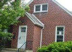 Foreclosed Home in Cumberland 21502 MAPLEWOOD LN - Property ID: 4140281792