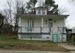Foreclosed Home in Baltimore 21206 MARY AVE - Property ID: 4140293615