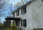 Foreclosed Home in Ijamsville 21754 OLD NATIONAL PIKE - Property ID: 4140302365
