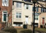 Foreclosed Home in Greenbelt 20770 VANITY FAIR DR - Property ID: 4140322967