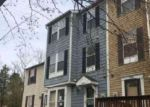 Foreclosed Home in Clementon 08021 GREENWOOD DR - Property ID: 4140346159