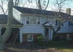 Foreclosed Home in Toms River 08753 KETTLE CREEK RD - Property ID: 4140401345