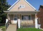 Foreclosed Home in Milwaukee 53212 N HOLTON ST - Property ID: 4140421504