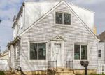 Foreclosed Home in Milwaukee 53207 S 1ST PL - Property ID: 4140427632