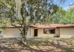 Foreclosed Home in Homosassa 34446 JUNGLEPLUM CT W - Property ID: 4140457862