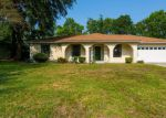 Foreclosed Home in Orange Park 32073 ABA DR - Property ID: 4140461802