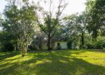 Foreclosed Home in Middleburg 32068 WISTERIA LN - Property ID: 4140462675