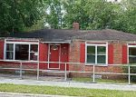 Foreclosed Home in Jacksonville 32210 TIMUQUANA RD - Property ID: 4140468807