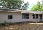Foreclosed Home in Bradenton 34208 34TH AVE E - Property ID: 4140485442