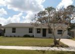 Foreclosed Home in Orlando 32822 AMON DR - Property ID: 4140489832