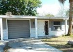 Foreclosed Home in New Port Richey 34652 DRIFT TIDE DR - Property ID: 4140493774