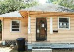 Foreclosed Home in Saint Petersburg 33705 14TH ST S - Property ID: 4140506916