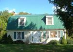 Foreclosed Home in Felton 19943 FORK LANDING RD - Property ID: 4140524422
