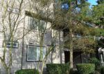 Foreclosed Home in Seattle 98126 35TH AVE SW - Property ID: 4140533172