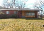 Foreclosed Home in Charleroi 15022 ANNE AVE - Property ID: 4140538436