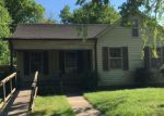 Foreclosed Home in Longview 75602 E BUCHANAN AVE - Property ID: 4140545441