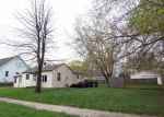 Foreclosed Home in Green Bay 54302 DOBLON ST - Property ID: 4140547638