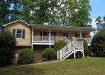 Foreclosed Home in Douglasville 30134 HAYDEN CT - Property ID: 4140548512