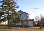 Foreclosed Home in Martin 43445 W TROWBRIDGE RD - Property ID: 4140552453