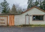 Foreclosed Home in Portland 97233 SE 141ST AVE - Property ID: 4140573473