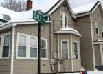Foreclosed Home in Ware 1082 ASPEN ST - Property ID: 4140603250