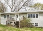 Foreclosed Home in New Fairfield 6812 BAYVIEW TER - Property ID: 4140604124
