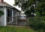 Foreclosed Home in Brookfield 01506 CENTRAL ST - Property ID: 4140606318